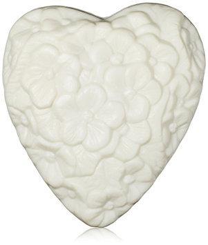 Gianna Rose Heart Soap