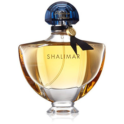 Guerlain Shalimar Eau De Parfums Spray