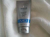 Image Skincare MD Reconstructive Moisturizer SPF 50 - 2 oz.
