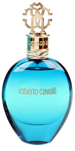 Roberto Cavalli Acqua Eau de Toilette for Women