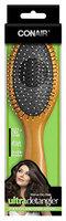 Conair 85616 Ultradetangler Cushion Brush