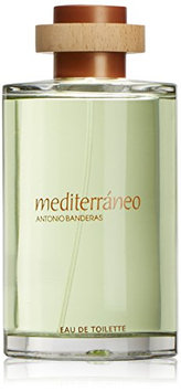 Antonio Banderas EDT Spray for Men