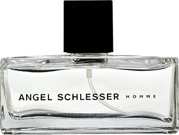 Angel Schlesser By Angel Schlesser For Men. Eau De Toilette Spray 4.17 Ounces