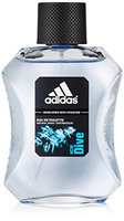 Adidas Ice Dive By Adidas For Men