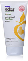 Eclos Skin Renewal Clay Mask