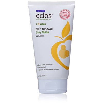 Eclos Skin Renewal Clay Mask