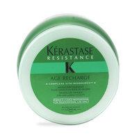 Kerastase Resistance Age Recharge Masque