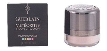 Guerlain Meteorites Travel Touch Voyage Powder