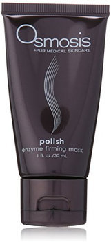 Osmosis Polish Enzyme Firming Mask