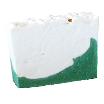 Mia's Wish White Gardenia Soap Bar