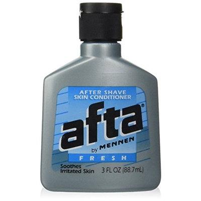 Afta After Shave Skin Conditioner