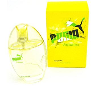 Puma Jamaica 2 Mini Eau de Toilette Spray for Women