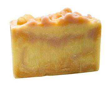 Happy Skin Naturals Hippie Hemp Artisan Soap