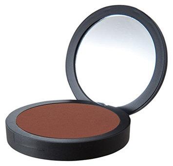 Makeover Pressed Face Powder 12