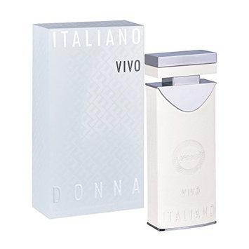 Armaf Italiano Donna Eau De Parfum Spray for Women