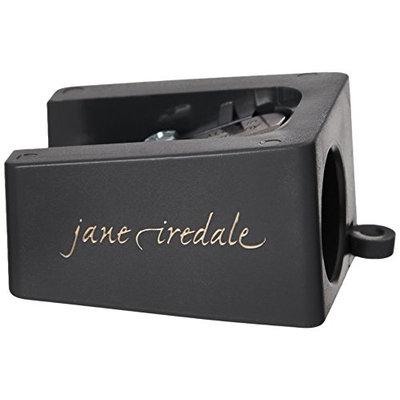 Jane Iredale Jumbo Pencil Sharpener