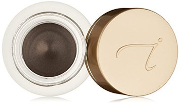 Jane Iredale Jelly Jar Gel Eyeliner