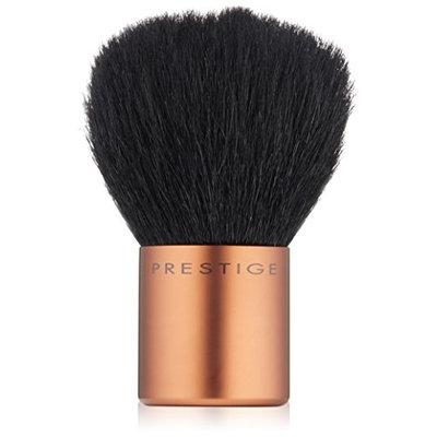 Prestige Cosmetics Kabuki Brow Brush