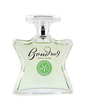 Bond No. 9 New York Gramercy Park Eau de Parfum-1.7 oz