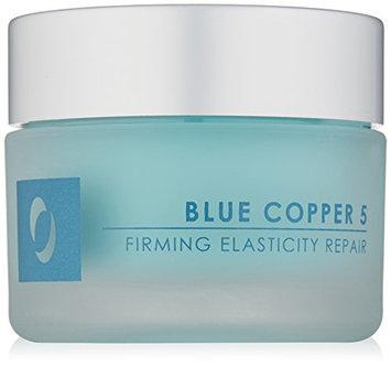 Osmotics Cosmeceuticals Blue Copper 5 Firming Elasticity Repair-1 oz