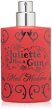 Juliette Has A Gun Mad Madame Eau de Parfum Spray