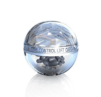 Etre Belle Time Control Lift Capsules