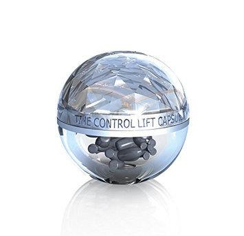 Etre Belle Time Control Lift Capsules