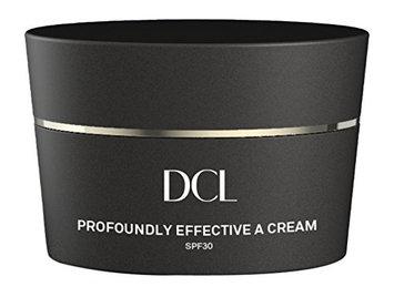 Dermatologic Cosmetic Laboratories Profoundly Effective A Cream SPF 30
