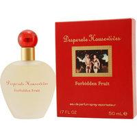 Coty Desperate Housewives Forbidden Fruit Eau De Parfum Spray for Women