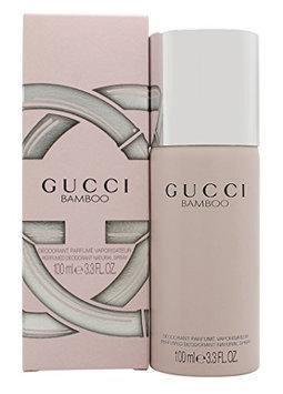 Gucci Women Deodorant Spray