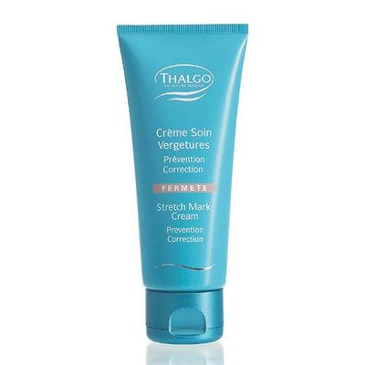 Thalgo Body Care Stretch Mark Cream