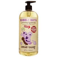 Little Twig Bubble Bath Lavender