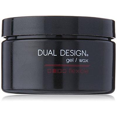 Scruples Dual Design Gel/Wax