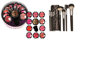 Cameo Blush & Brush Set