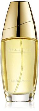 Beautiful By Estée Lauder For Women. Eau De Parfum Spray 2.5 Ounces