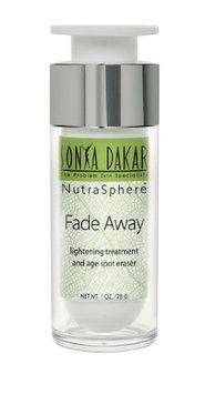 Sonya Dakar Nutrasphere Fade Away Dark Spot Corrector and Lightening Treatment