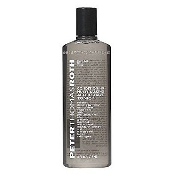 Peter Thomas Roth Conditioning Multi-Tasking After Shave Tonic
