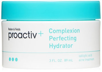Proactiv+ Complexion Perfecting Hydrator
