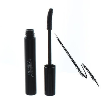 Purely Pro Cosmetics Intense Mascara