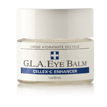 Cellex-C Enhancer G.L.A. Eye Balm