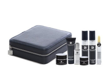 Kaplan MD First Class Traveler Kit