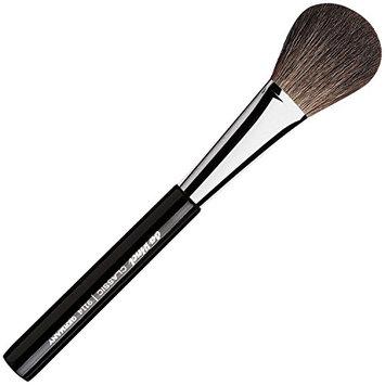 Da Vinci Series 9114 Classic Oval Rouge Blusher Brush Natural Hair