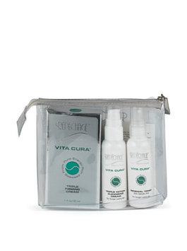 Repechage Vita Cura Travel Collection