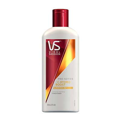 Vidal Sassoon  Pro Series Hydro Boost Enduring Hydrating Conditioner