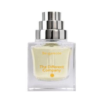 The Different Company Bergamote Women's Eau de Toilette Spray