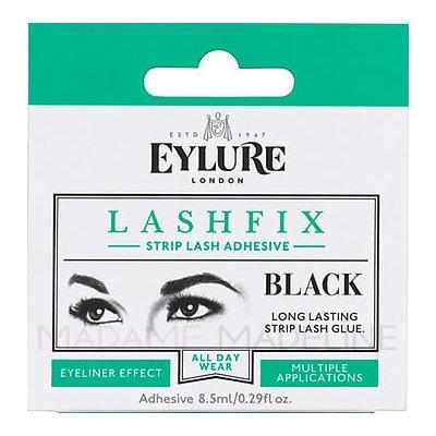 Eylure Lash Fix