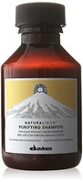 Davines Naturaltech Purifying Shampoo for Unisex
