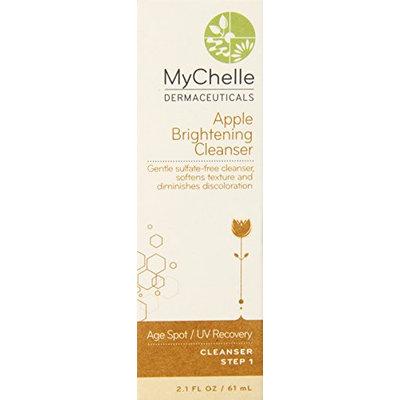 Mychelle Apple Brightening Cleanser