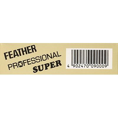 Feather Artist Club Super Blades 20ct