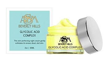 ASDM Beverly Hills Glycolic Acid Complex